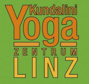 Kundlaini Yoga Logo