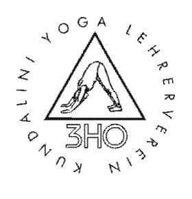 Yoga Lehrerausbildung