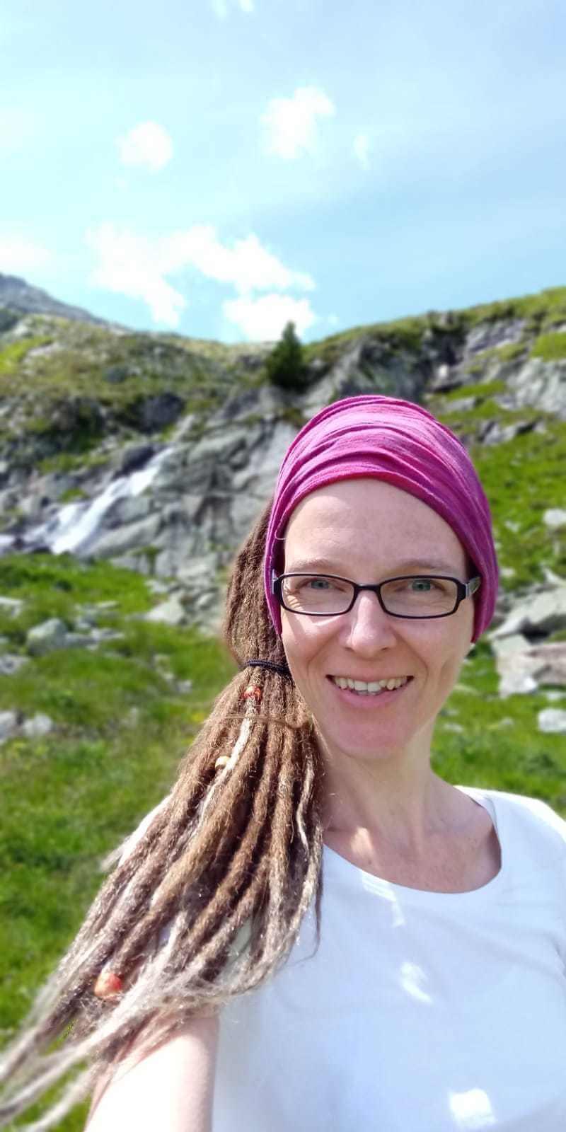 Iris Schwaigerlehner