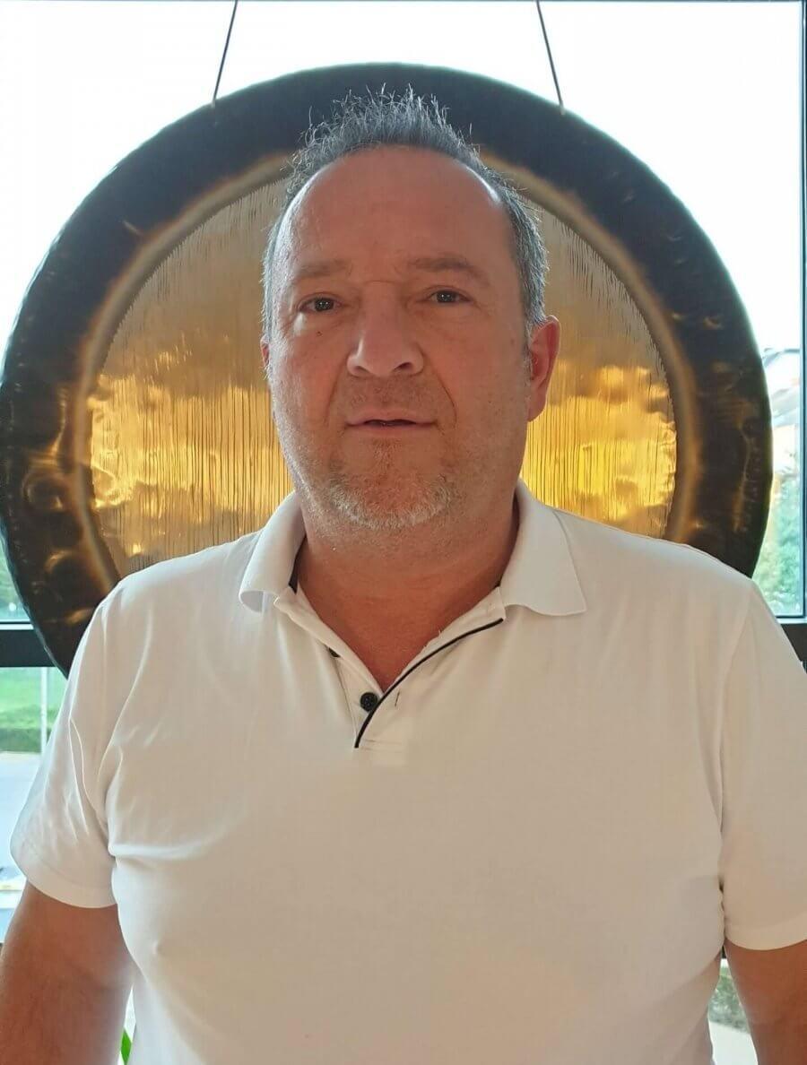 Klaus Pumberger 6