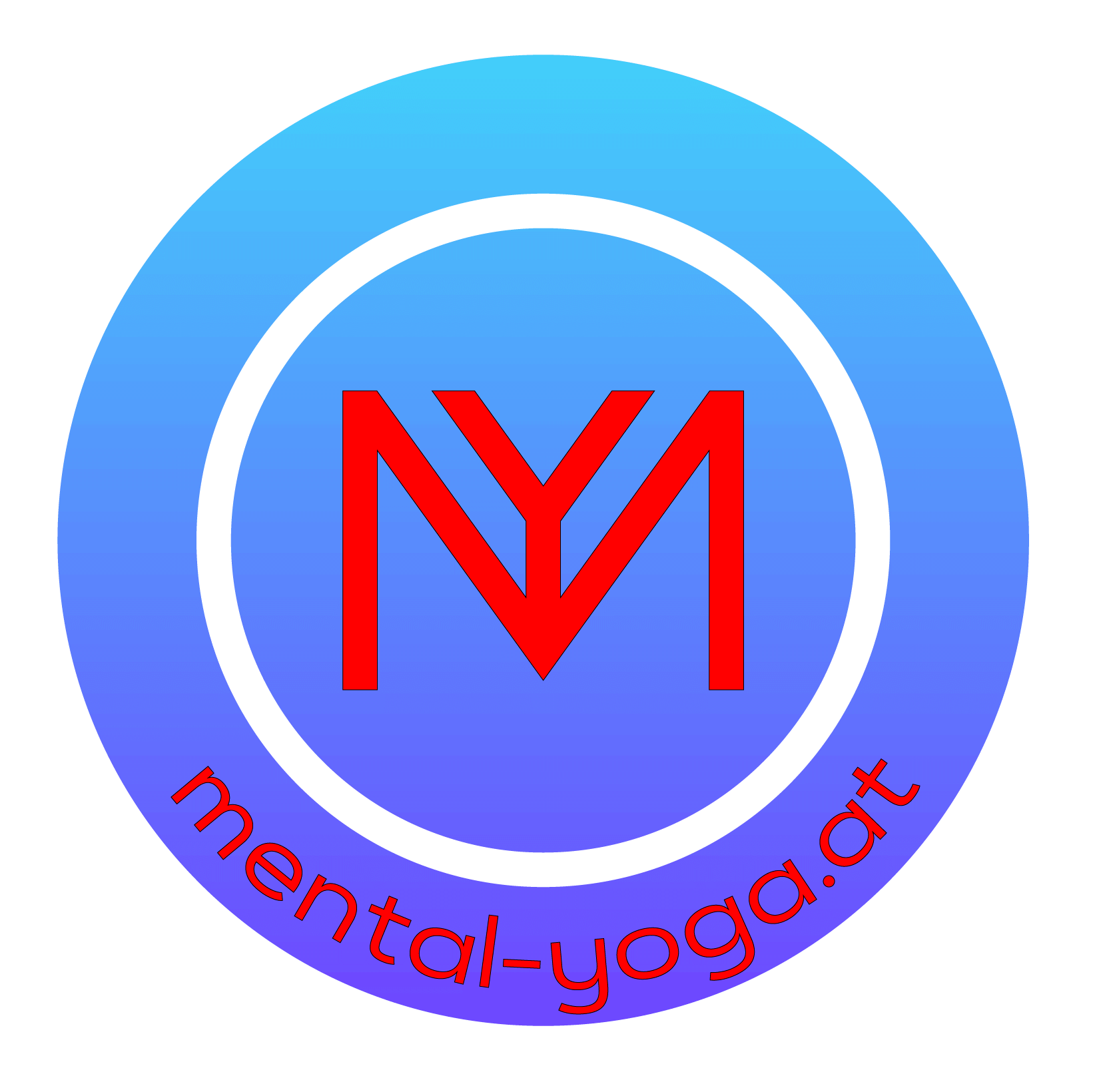 Mental-Yoga-Logo