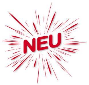 Neu-311x300